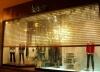 供应水晶卷帘门北京众诚专业安装维修水晶卷帘门更换电机图片