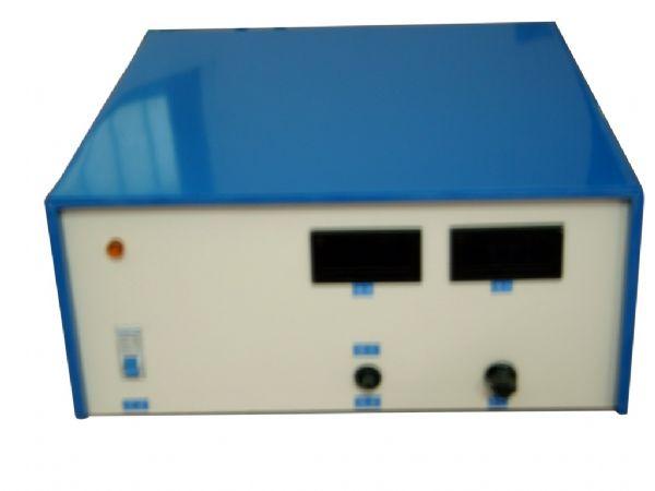 供应东莞不锈钢电解抛光设备/电解抛光设备