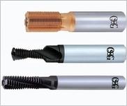 供应螺纹铣刀,OSG刀具,夹具,钻头,铣刀