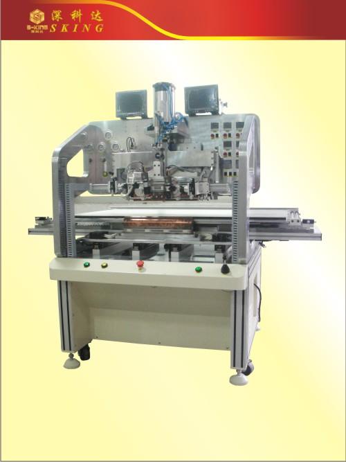大尺寸液晶屏维修机图片/大尺寸液晶屏维修机样板图