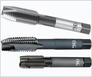 供应刃倾角丝锥,OSG丝锥,刀具,夹具