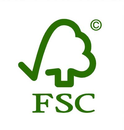 淮安PSE认证/FCC认证/销售