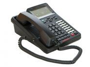 厂家直销数字录音电话机图片