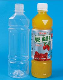 供应塑料包装瓶13582711219 透明塑料瓶