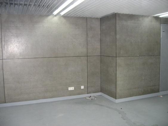 木丝水泥板_木丝水泥板供货商