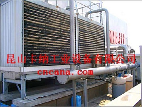 工业冷却水处理图片|工业冷却水处理样板图|工