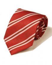 供应色织真丝领带