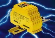 MTL安全柵接线端子SCCO1图片