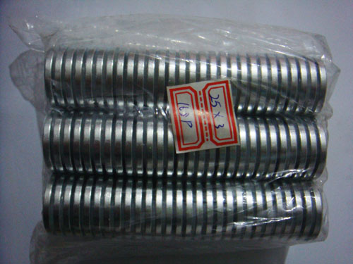 供应石家庄大磁铁,石家庄强力磁王,石家庄大磁铁批发,石家庄强磁铁生产
