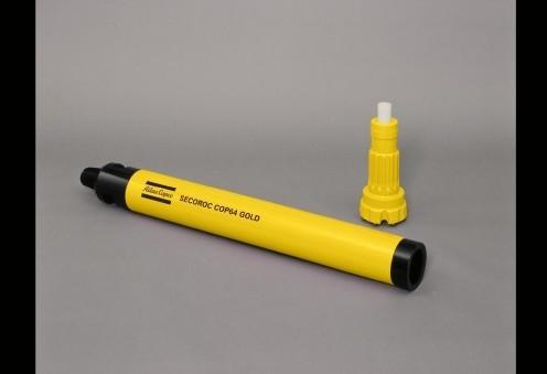 供应DHD360高风压潜孔冲击器