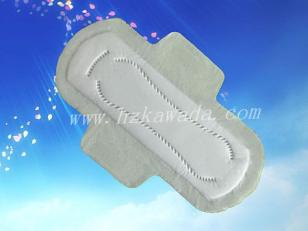 卫生巾生产厂家240卫生巾图片