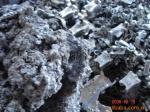 供应惠州回收废锌合金、惠州锌合金卖哪里高价、创业废锌合金回收再生