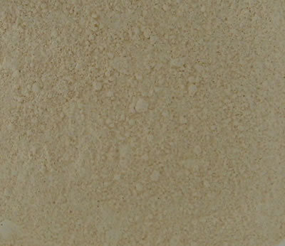 乳白色石材貼圖