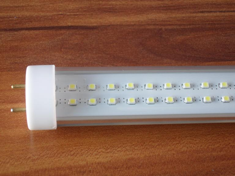 ...日光灯图片简述:LED日光灯管,贴片LED日光灯管,LED灯管,采...
