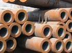 供应齿轮钢管厂、20CrMnTi齿轮钢管厂0635-888238