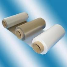 供应云南保温材料云母纸