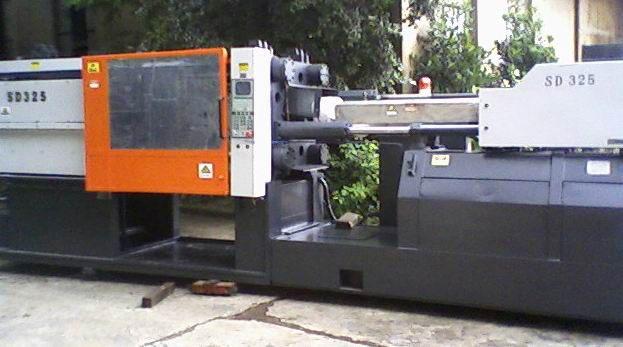 供应注塑机维修改造保养大修塑机配件电气液压机械大修改造批发