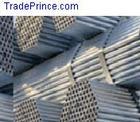供应山东20CrMnTi齿轮钢钢管、齿轮钢钢管厂、齿轮钢管价格