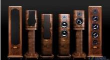供应音响产品日本Luxman