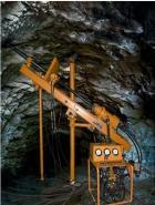 SKZ-120A型深孔潜孔钻机图片