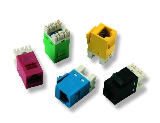 ...网络跳线图片简述:普天JPX284A型卡接式总配线架(壁挂式)普...