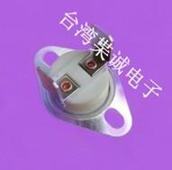 KSD温控器图片/KSD温控器样板图 (1)
