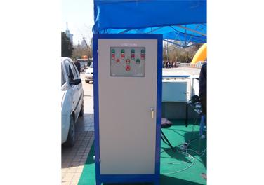 太阳能控制加热一图片/太阳能控制加热一样板图