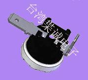 KSD温控器图片/KSD温控器样板图 (4)