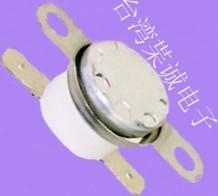 手动复位温控开关温度开关温控器图片/手动复位温控开关温度开关温控器样板图
