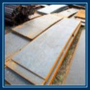 优质钢板20mn图片