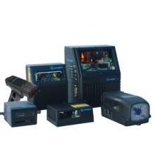 供应YP09PA3光电传感器