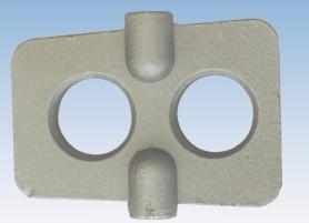 汽车消声器图片/汽车消声器样板图 (1)