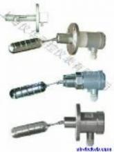 供应防爆UQK-03不锈钢浮球液位控制器