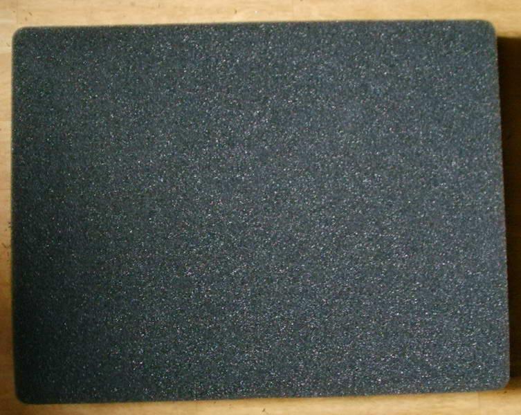 供应高弹力海绵材料高弹力海棉