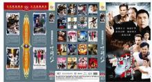 1元1碟工厂直销CD、VCD、DVD、MP3、MP4各类音像制品