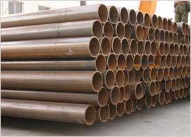 供应国标焊管焊管焊管焊管