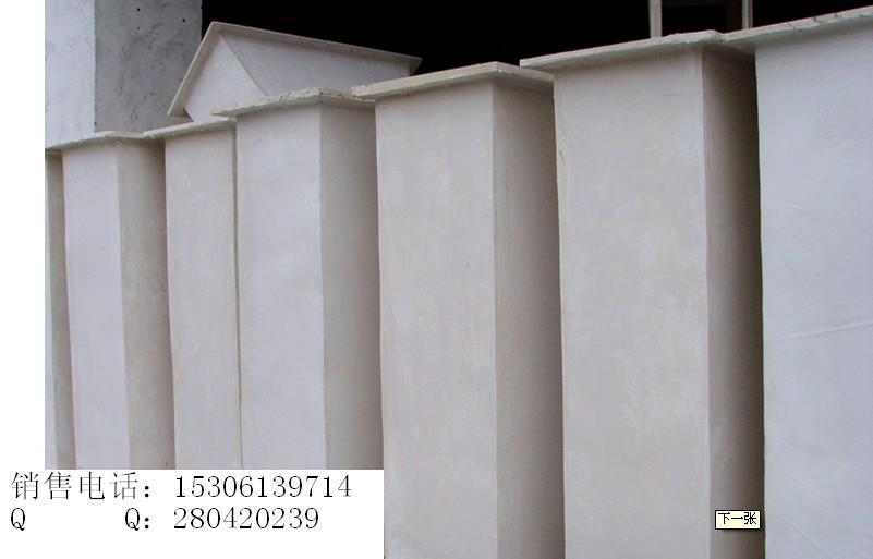 供应抚州玻璃钢风管