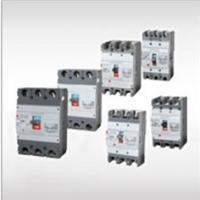 供应CM3-630M塑壳断路器