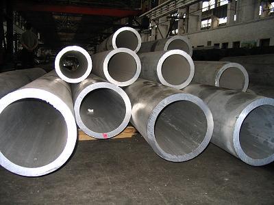供应2011高强度防腐环保铝铜合金管(无缝管、装饰管、方管)