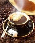 青岛咖啡软件、青岛咖啡店管理软件、咖啡店收银软件、咖啡店点单软件 青岛咖啡店管理系统