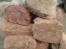 供应长石,长石粉、钾长石原矿、钠长石、正长石长石价格