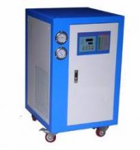 40KW冷却循环水系统
