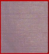 100目紫铜网黄铜网目数图片