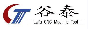 安徽省徕富数控机床股份有限公司