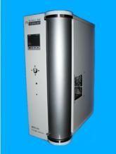 柱温箱MODEL500