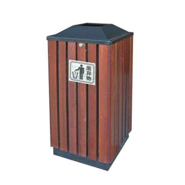环保塑料垃圾桶;不锈钢垃圾桶;分类垃圾桶; 圆形垃圾桶;方形垃圾桶;加
