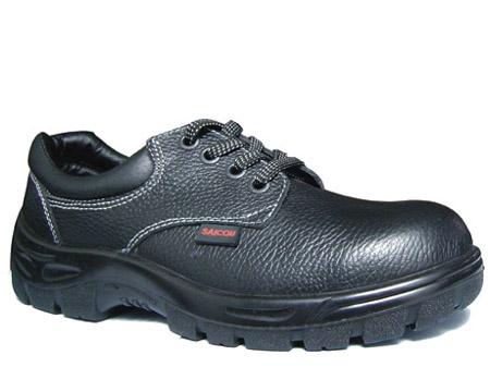 供应东莞劳保安全鞋价格惠州盾工劳保安全鞋图片广州安全鞋采购厂家直销安全鞋批发报价批发