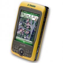 供应天宝Trimble  Juno SB手持GPS