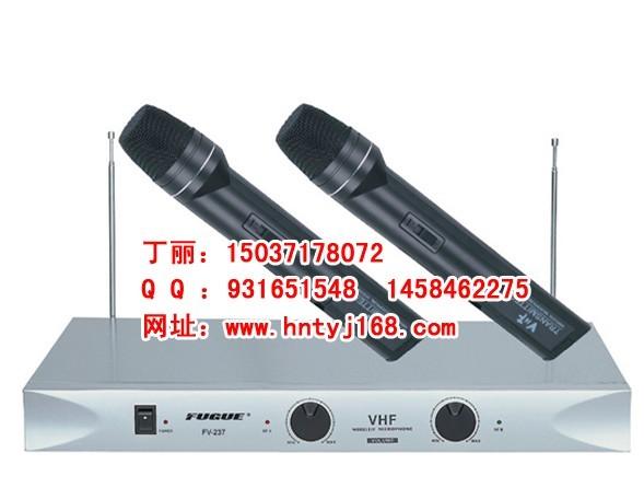 供应濮阳雅马哈专业音响KTV音响