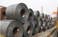 供应09CuP耐候钢,考登钢,ND钢批发
